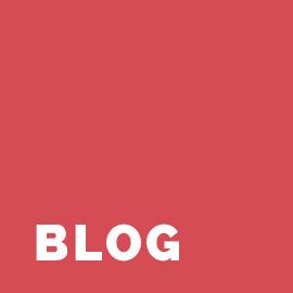 caixa-blog